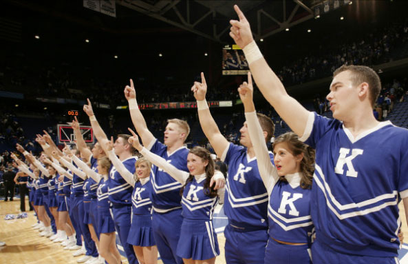 kentucky-cheerleaders1