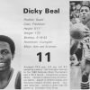 dicky_beal12-custom
